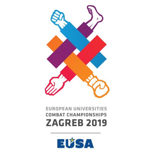 EUSA Combat Championships
